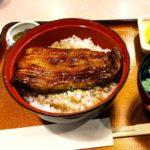 【キャスト】激安鰻を家庭でふわパリ鰻の作り方を紹介!山本憲男さんのレシピ