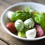 【林修の今でしょ講座】オリーブ油のレシピ!豆腐とアボカドのサラダの作り方を紹介!