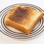 【相葉マナブ】T-1(トースト)グランプリレシピ干し芋トーストの作り方を紹介!