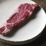 【沸騰ワード】志麻さんのレシピ!茹でステーキの作り方を紹介!