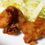 【きょうの料理ビギナーズ】鶏のから揚げの作り方を紹介!藤野嘉子さんのレシピ