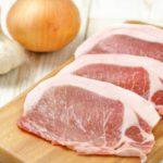 【3分クッキング】豚肉のカレーケチャップ焼きの作り方を紹介!小林まさみさんのレシピ