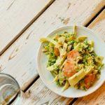 【きょうの料理】ホットコールスローの作り方を紹介!上田淳子さんのレシピ