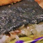【きょうの料理ビギナーズ】のりおかかご飯の作り方を紹介!藤野嘉子さんのレシピ