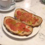 【ZIP】パンコントマテの作り方を紹介!スペインのトーストレシピ
