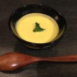 【よ~いドン】岸和田市にんじん産ごちレシピ人参のポタージュスープの作り方を紹介!