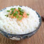 【家事ヤロウ】サケマヨの作り方を紹介!リュウジさんのレシピ