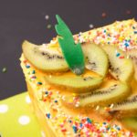 【ZIP】トースト メット ハーゲルスラッグの作り方を紹介!オランダのトーストレシピ
