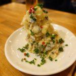 【きょうの料理ビギナーズ】じゃがいもパセリマヨ和えの作り方を紹介!藤野嘉子さんのレシピ
