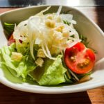 【きょうの料理】新たま・新じゃがのシャキシャキサラダの作り方を紹介!関岡弘美さんのレシピ