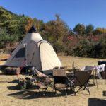 【ほんわかテレビ】DODキャンプ用品紹介!アツイノイケルシランケドなど