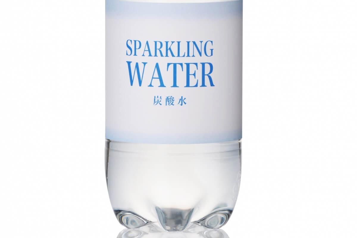 炭酸水の活用法