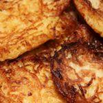 【ホンマでっかTV】時短レシピ!チーズガレットの作り方を紹介!リュウジさんのレシピ