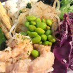 【きょうの料理】栗原はるみさんのレシピ!クリーミーポテトサラダの作り方を紹介!