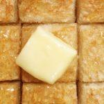 【ソレダメ】はちみつレモンのジンジャートーストの作り方を紹介!アレンジトーストレシピ