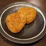 【おかずのクッキング】焼きおむすびの作り方を紹介!土井善晴さんのレシピ