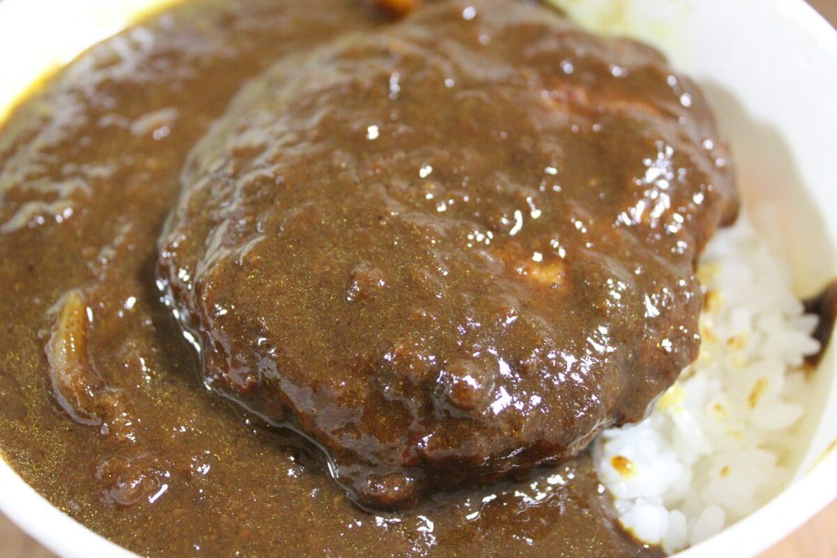 【ホンマでっかTV】時短レシピ!ハンバーグカレーの作り方を紹介!リュウジさんのレシピ