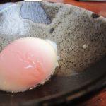 【大阪ほんわかテレビ】簡単温泉卵の作り方を紹介!ネットの裏ワザ検証レシピ
