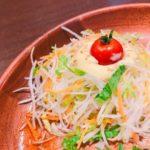 【よ~いドン】ワンプレートレシピ!新玉ねぎでワンプレートを鈴木浩治シェフがを紹介!