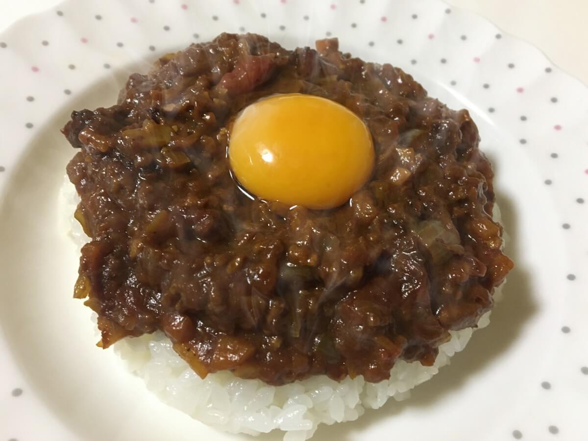 大阪カレー