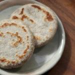 【きょうの料理】フライパンおやきパンの作り方を紹介!ムラヨシマサユキさんのレシピ