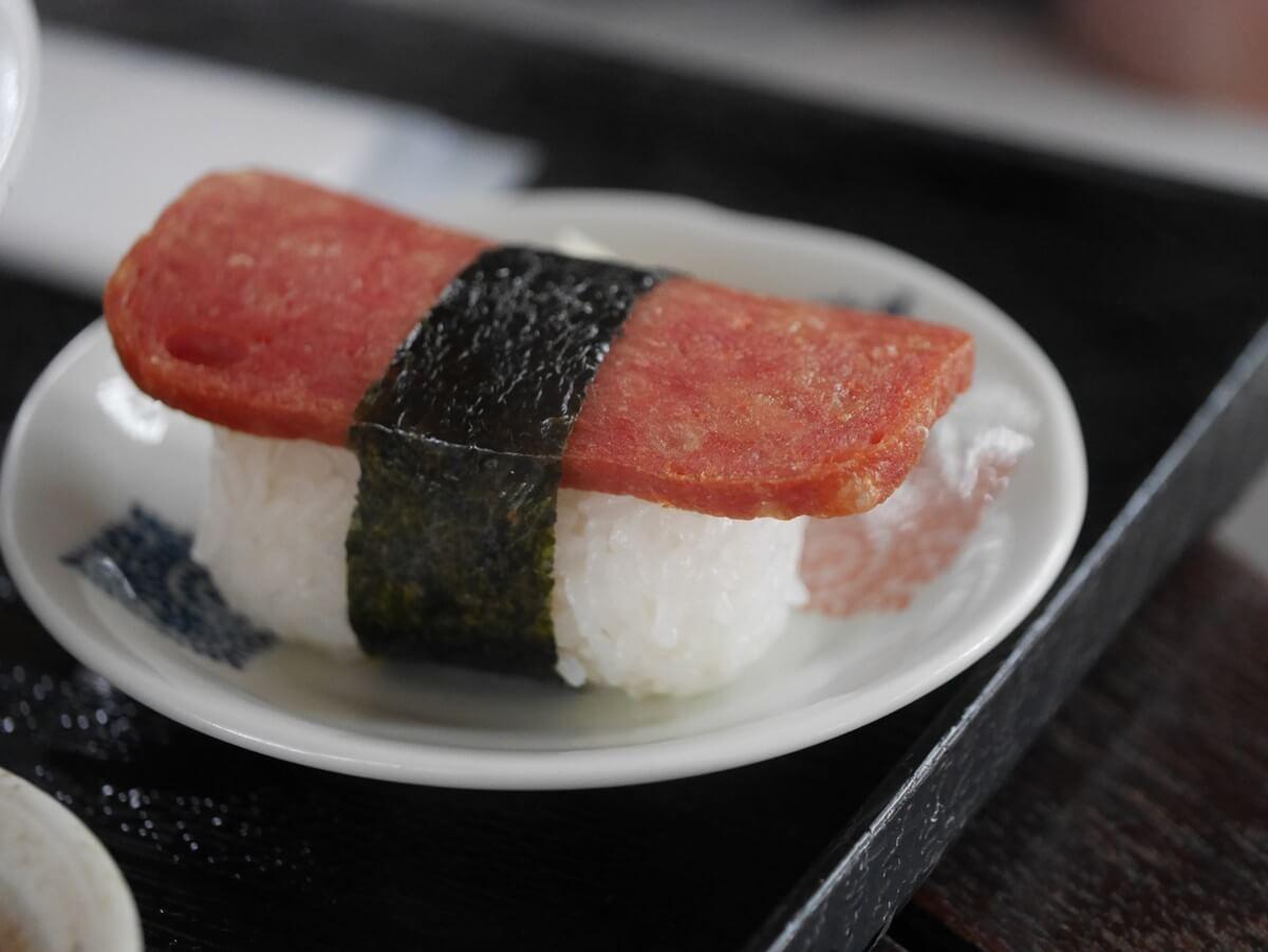 【きょうの料理】塩豚ずしの作り方を紹介!横山タカ子さんのレシピ