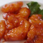 【ホンマでっかTV】時短レシピ!えびチリトマトの作り方を紹介!上島亜紀さんのレシピ