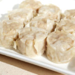 【ホンマでっかTV】時短レシピ!包まない焼売の作り方を紹介!レタスクラブさんのレシピ