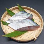 【きょうの料理】鰆とじゃがいもの椎茸あんの作り方を紹介!髙橋拓児さんのレシピ