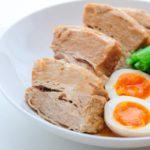 【ホンマでっかTV】時短レシピ!豚のほうじ茶角煮の作り方を紹介!五十嵐ゆかりさんのレシピ