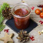 【シューイチ】トマトジャムの作り方を紹介!緒方湊くんのレシピ