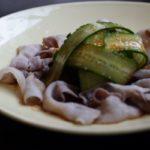 【めざまし8】だいたいウンパイロウの作り方を紹介!和田明日香さんのレシピ