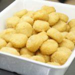 【3分クッキング】ライスコロッケの作り方を紹介!田口成子さんのレシピ