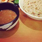 【ジョブチューン】つけ麺ラーメンマロニーちゃんの作り方を紹介!飯田将太さんのレシピ