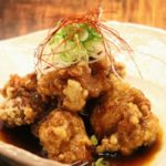 【a-yan】簡単!油淋鶏の作り方を紹介!中田貴紀シェフのレシピ