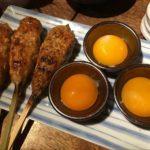 【ヒルナンデス】リュウジさんのレシピ!レンジ豚つくねの作り方を紹介!