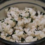 【相葉マナブ】味噌汁釜飯の作り方を紹介!釜-1グランプリレシピ!