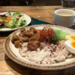 【a-yan】ルーロー飯の作り方を紹介!澤田州平シェフのレシピ