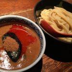 【ジョブチューン】味噌トマトスパイスつけ麺の作り方を紹介!大橋たかしさんのレシピ