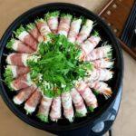 【カレン食堂】聖なる泉へご招待の作り方を紹介!滝沢カレンさんのレシピ