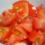 【相葉マナブ】トマトレシピ!トマトのわさびユッケの作り方を紹介!旬の産地ごはん