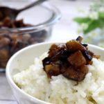 【ほんわかテレビ】お取り寄せ!ご飯のお供ベスト7カレイの縁側醤油煮込みなど紹介!