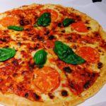 【相葉マナブ】トマトレシピ!マルゲリータの作り方を紹介!旬の産地ごはん