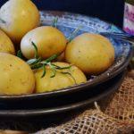 【きょうの料理ビギナーズ】新じゃがのカレーピクルスの作り方を紹介!藤野嘉子さんのレシピ