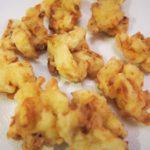 【ケンミンショー】ネギ味噌天ぷらの作り方を紹介!岐阜県民のレシピ