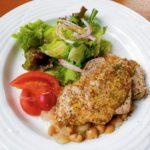 【あさイチ】タイ風ポークサラダの作り方を紹介!ヤミーさんのレシピ