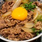 【カレン食堂】君のおかげでの作り方を紹介!滝沢カレンさんのレシピ