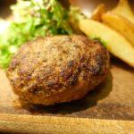 【すイエんサー】超ジューシーハンバーグの作り方を紹介!ハンバーグ師匠のレシピ