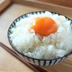 【ラヴィット!】味噌パウダー×ツナ缶卵かけご飯の作り方を紹介!村田明彦さんのレシピ