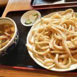 【きょうの料理】栗原はるみさんのレシピ!焼き野菜のつけうどんの作り方を紹介!